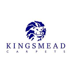 kingsmead