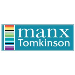 manxtomlinson
