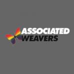 AssociatedWeavers