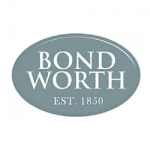 Bondworth