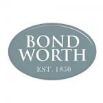 Bondworth