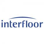 interfloor